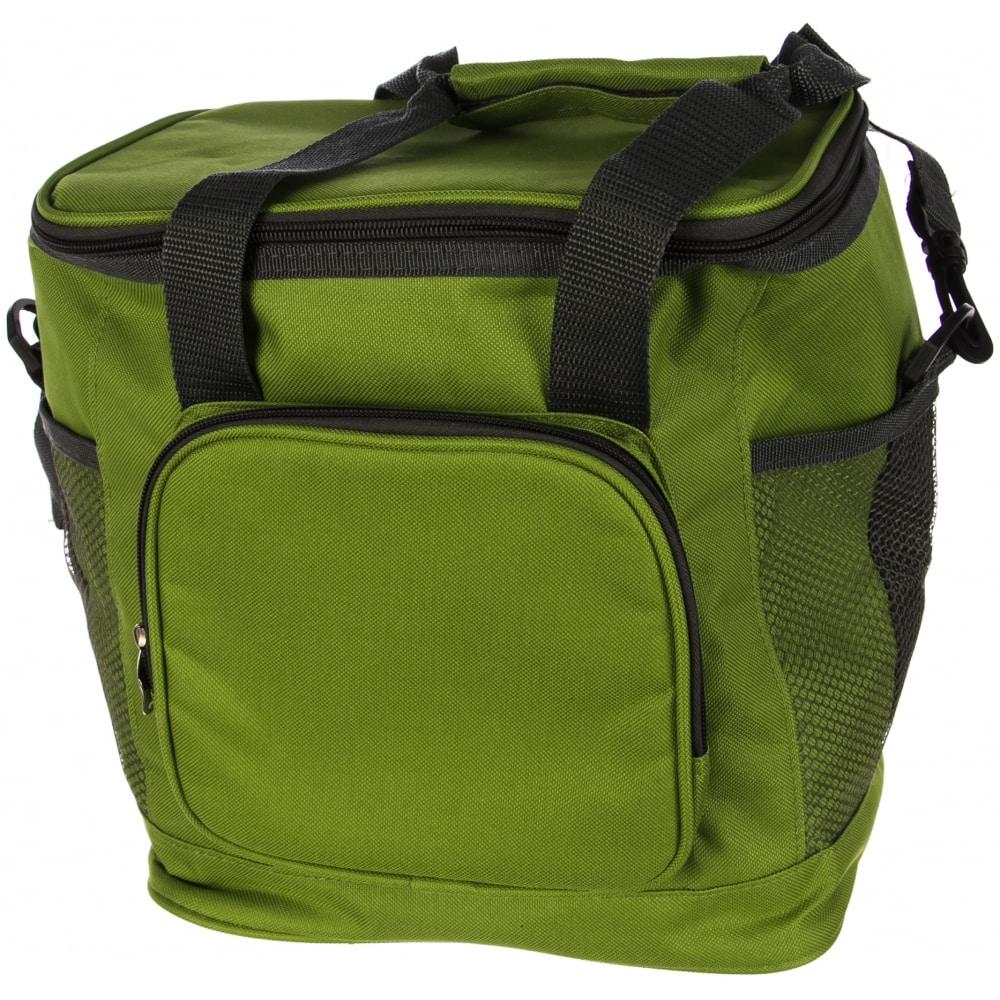 Купить Изотермическая сумка green glade 11л t1061