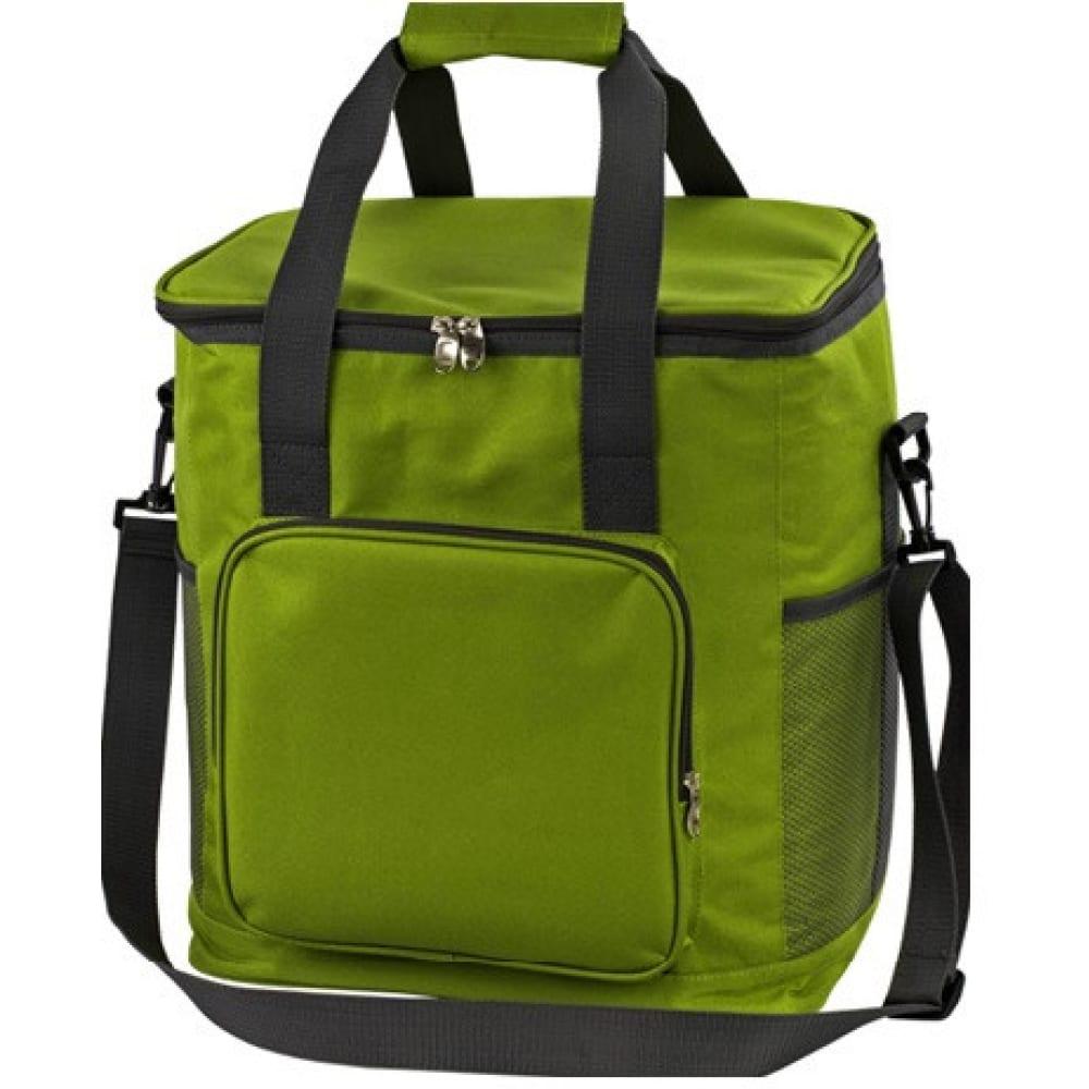 Купить Изотермическая сумка green glade 34 л t1063
