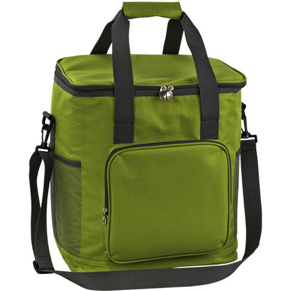Купить Изотермическая сумка green glade 20 t1062