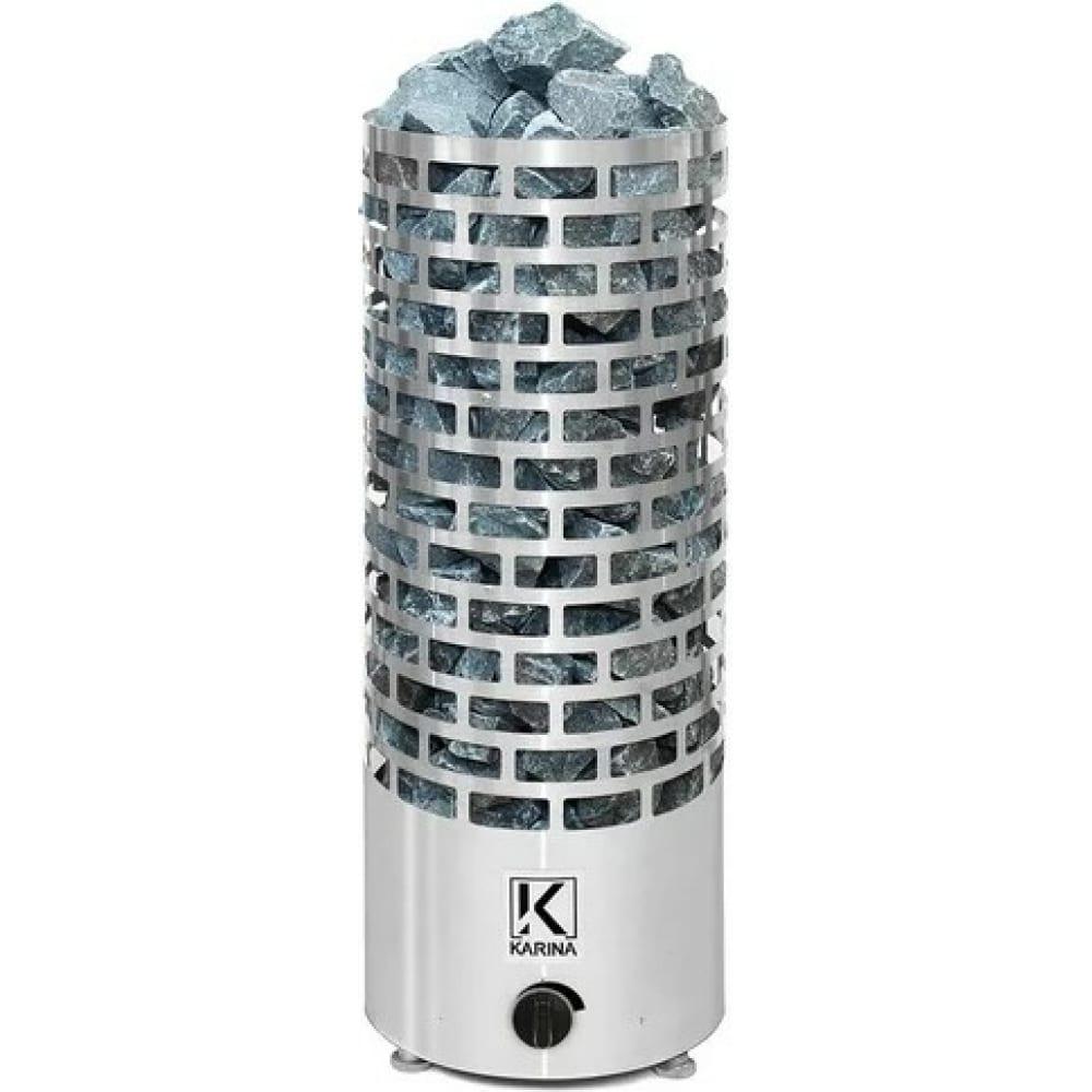 Электрическая печь karina nova 6 no