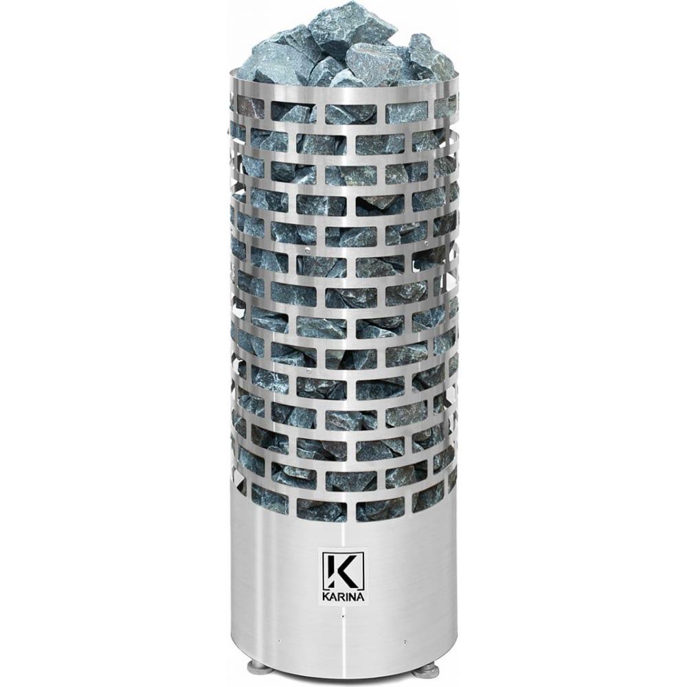 Электрическая печь karina nova 6e no-6e-220/380