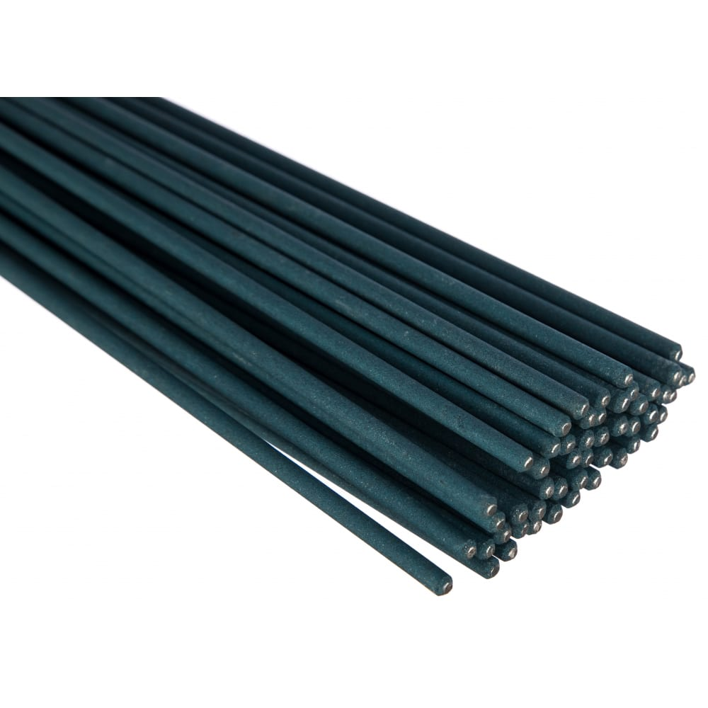 Электроды professional (1 кг; 2.5х350 мм) monolith 824