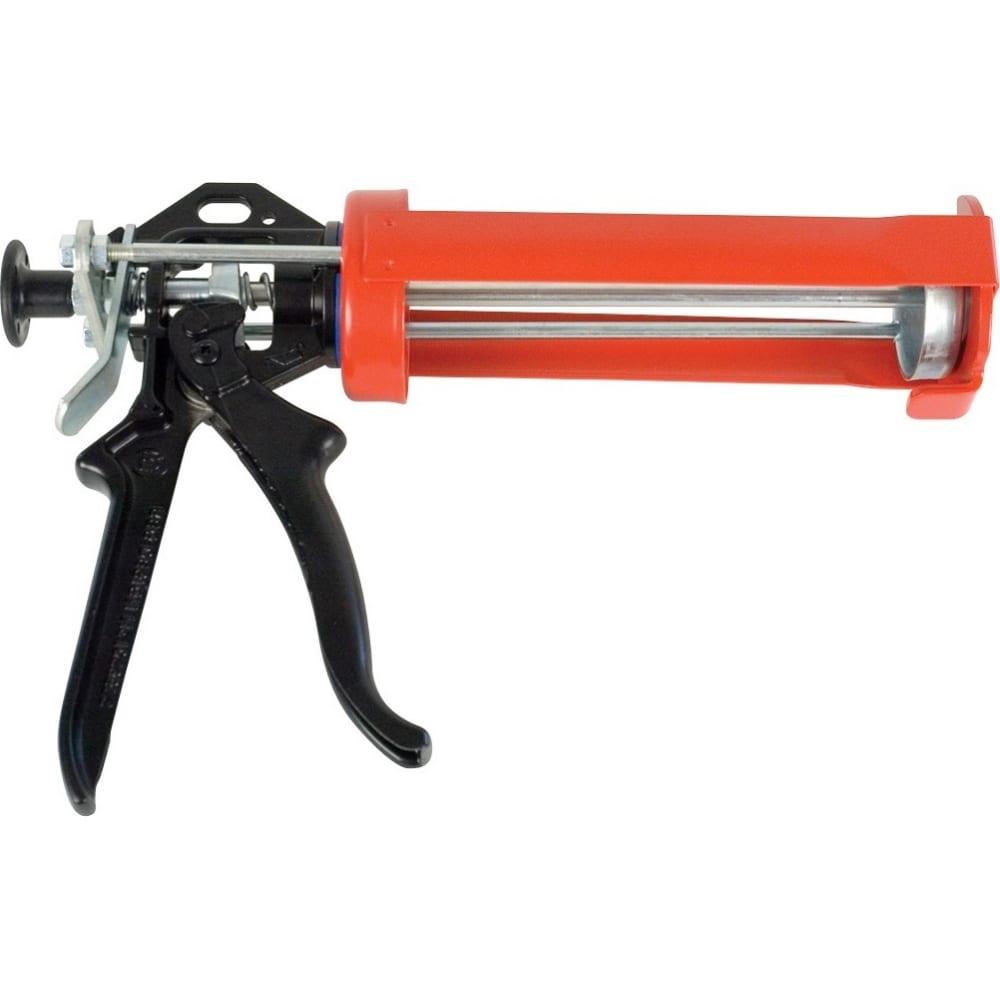 Пистолет для химического анкера soudal 380