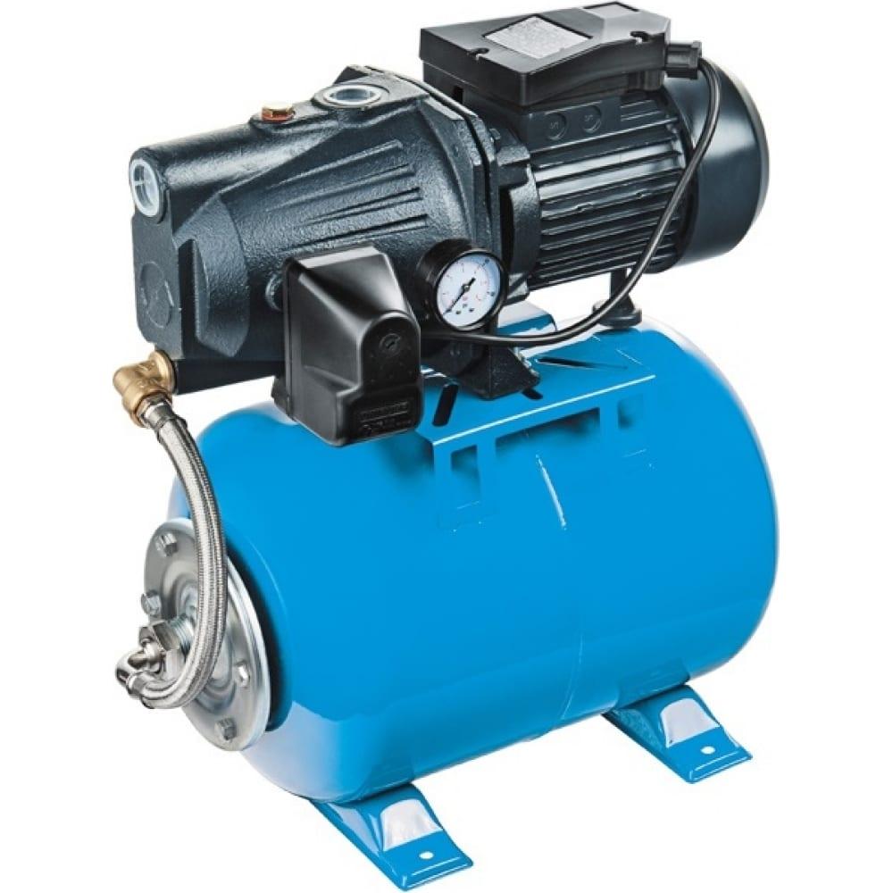Купить Станция автоматического водоснабжения unipump auto jet 110 l 25123