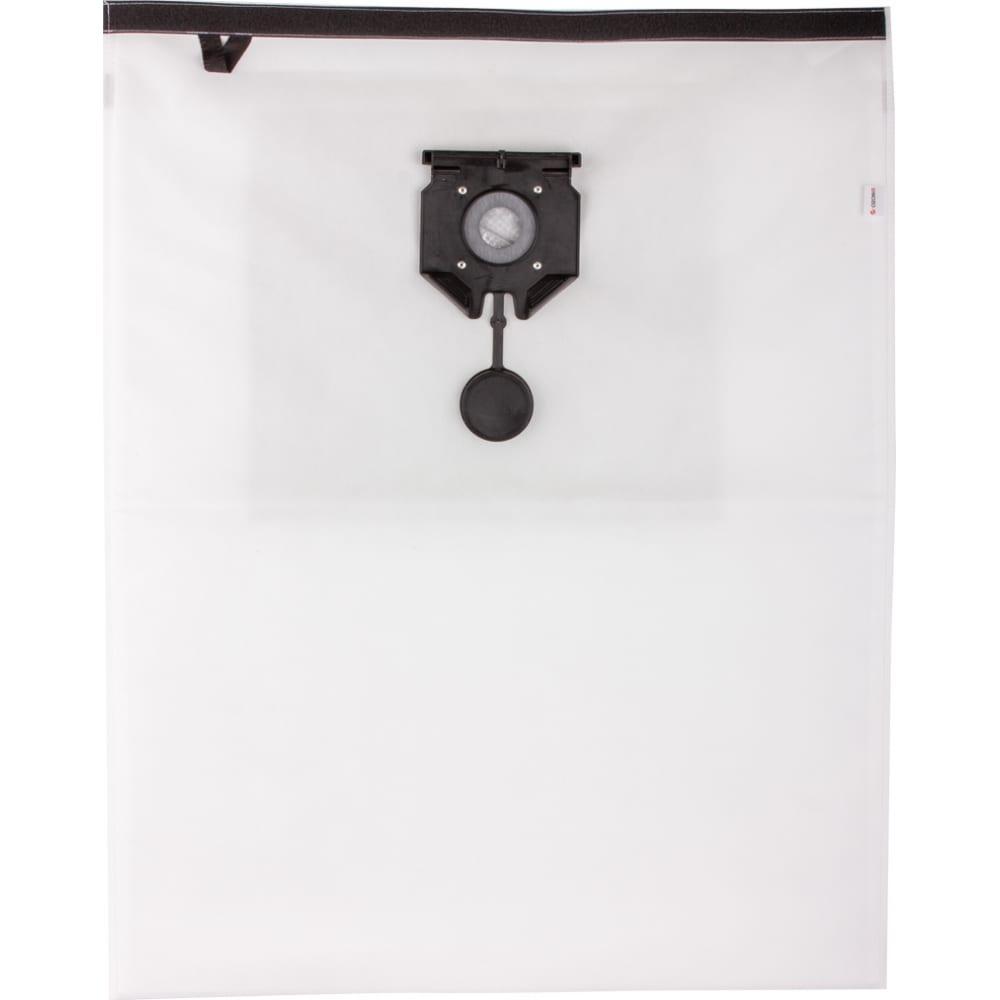 Купить Мешок-пылесборник синтетический для karcher, 1 шт. ozone xt-564