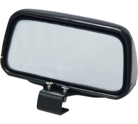 Дополнительное зеркало KIOKI CA28 0975607518 в Челябинске - купить, цены, отзывы, характеристики, фото, инструкция