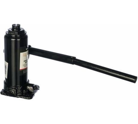 Домкрат 5 тонн БелАК БАК.00042 - купить для автосервиса и гаража по низкой цене: технические характеристики, описания - 10 отзывов.