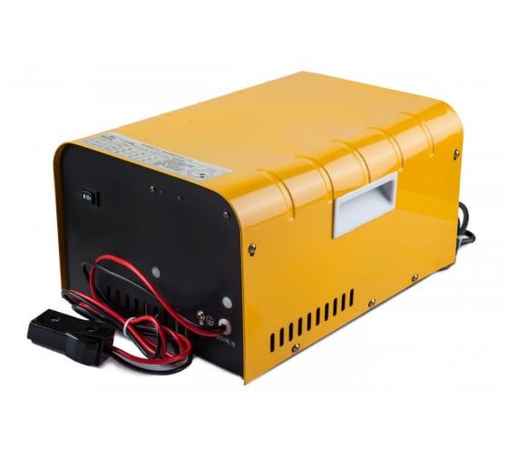 Зарядное устройство RUTRIKE Алтай, JB 60V120Ah, 12a 019880 1