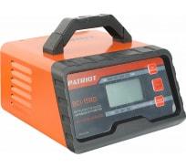 Зарядное устройство PATRIOT BCI-15RD 650301915