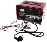 Зарядное устройство СПЕЦ CB-13-S