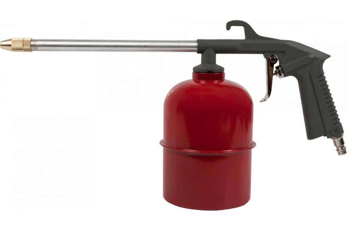 Пневматический пистолет для мовиля QUATTRO ELEMENTI 770-902