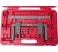 Набор фиксаторов распредвала для установки и регулировки фаз ГРМ (BMW N51/N52) JTC 4619A