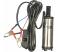 Погружной насос перекачки топлива (несъёмный фильтр, 12V, D38) БелАК БAK.17538