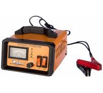 Зарядное устройство 5А 6В/12В Airline ACH-5A-06