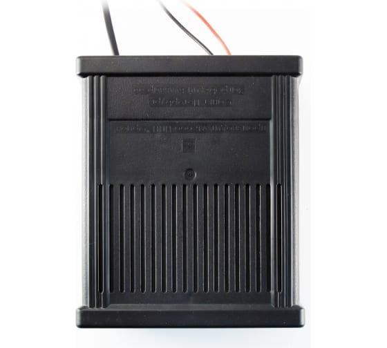 Зарядное устройство Вымпел НПП Орион - 150 2056 3