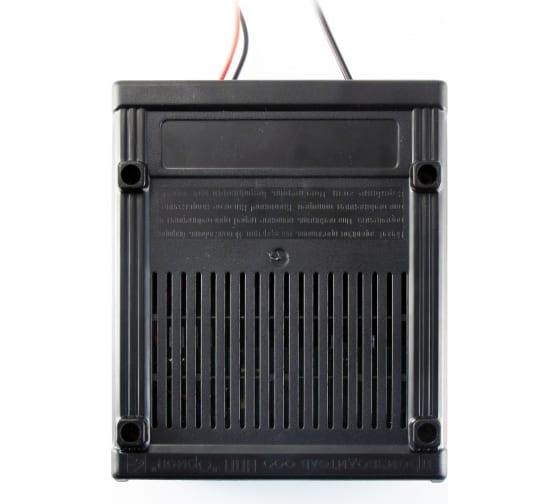 Зарядное устройство Вымпел НПП Орион - 150 2056 4