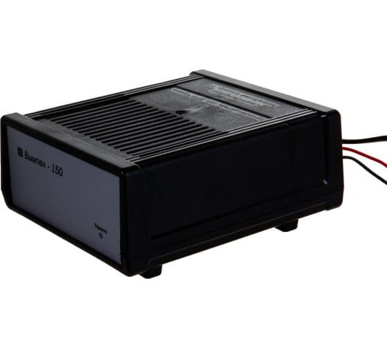 Зарядное устройство Вымпел НПП Орион - 150 2056 6
