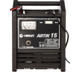 Зарядное устройство HELVI ARTIK 15 99000079
