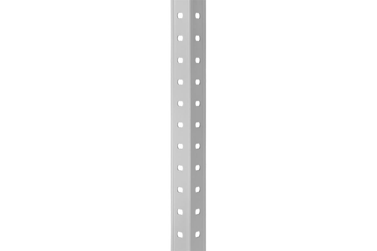 Стеллаж ПРАКТИК MS 200/100х30/6 S24199163602  5