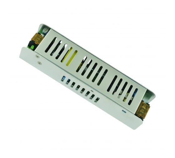 Блок питания Uniel UET-VAS-060A20 12V IP20, 60Вт. UL-00002428 1