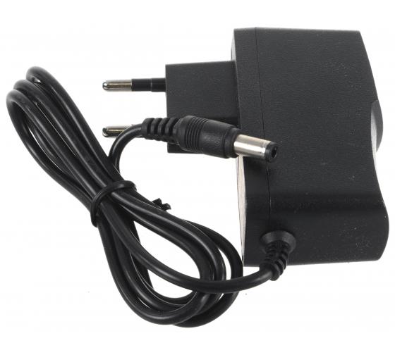 Сетевой адаптер SWG 1 А 12v 12Вт, NA-12-12 00-00000260 3