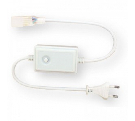Контроллер General Lighting Systems RGB GDC-RGB-1500-IP20-220 512111 - цена, отзывы, характеристики, фото - купить в Москве и РФ
