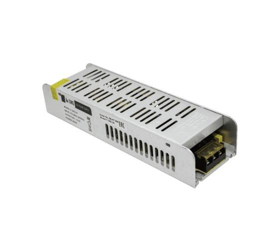 Компактный узкий блок питания SWG, 300W, 24V, T-300-24 00-00002901 3