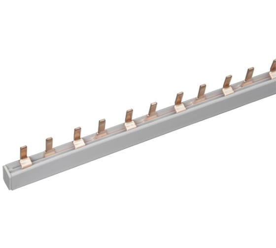 Соединительная шина 1п типа PIN IEK YNS21-1-063 1