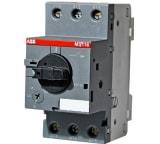Автоматический выключатель защиты двигателя MS-116-0.25 50kA ABB 1SAM250000R1002
