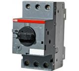 Автоматический выключатель защиты двигателя MS-132-20 50kA ABB 1SAM350000R1013