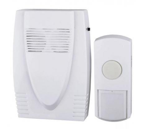 Купить беспроводной звонок эра c71 новая упаковка б0018970 в Астрахани - цены, отзывы, характеристики, доставка, гарантия, инструкция
