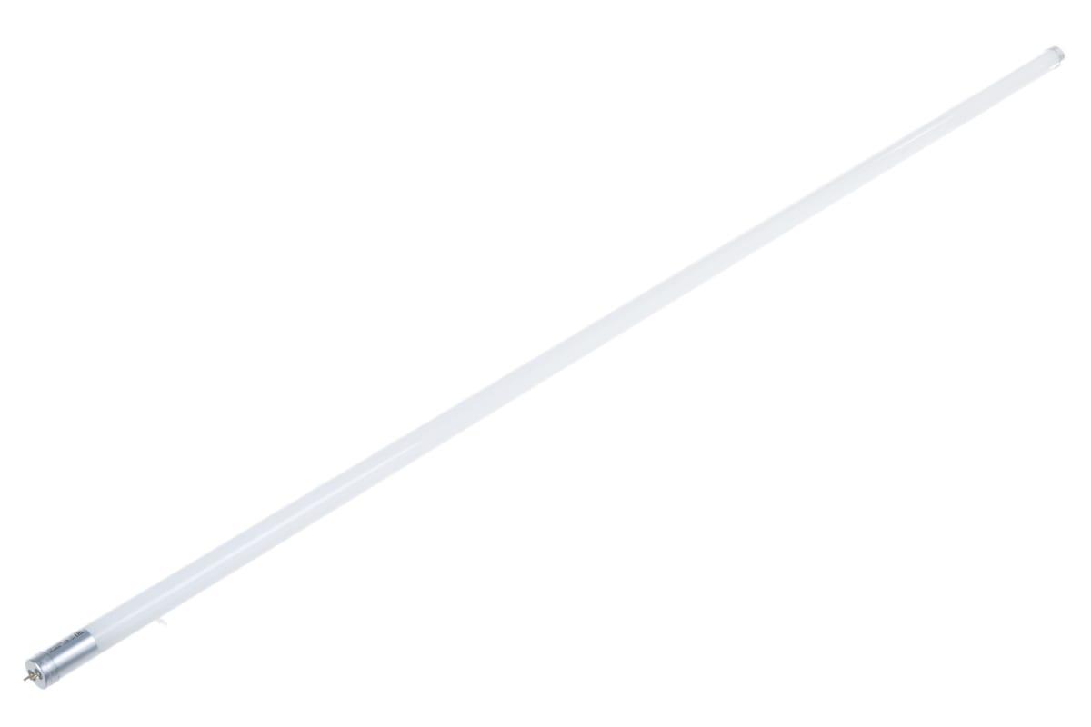 Светодиодная лампа FERON 24W 230V G13 4000K LB-213 25894