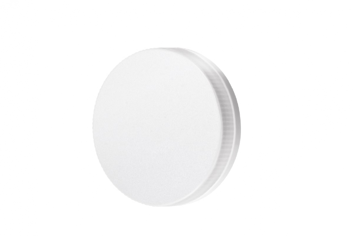 Лампа WOLTA LED 25S75R7.5GX53
