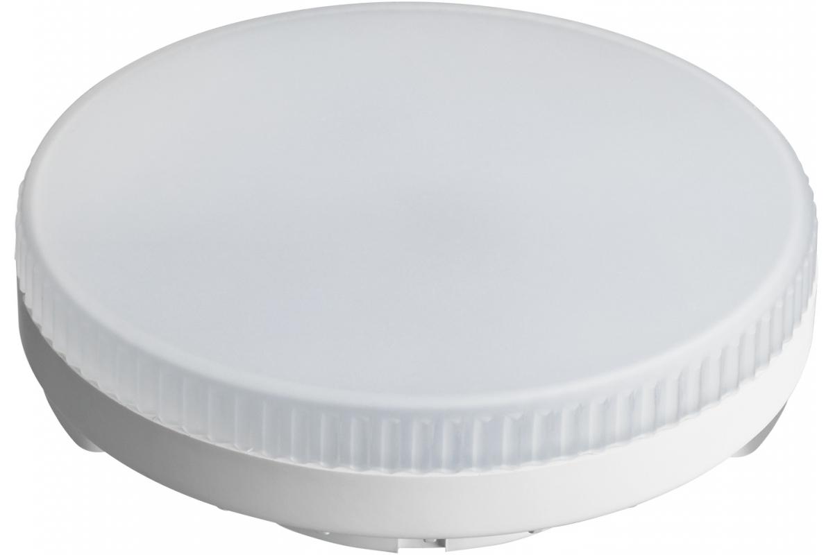 Лампа ОНЛАЙТ OLL-GX53-8-230-4K 71639