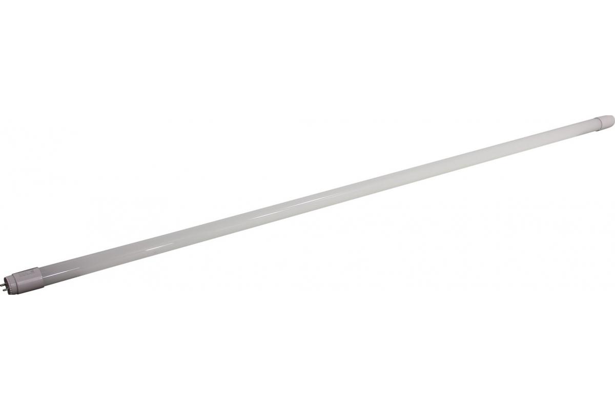 Светодиодная лампа Smartbuy LED-TUBE T8/G1318W/4100 SBL-T8-18-41K