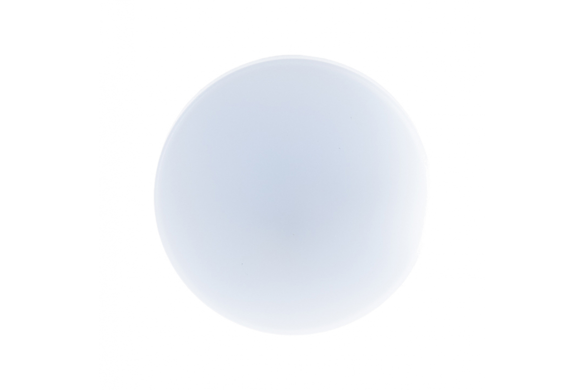Светодиодная лампа Uniel LED-GX53-8W/NW/GX53/FR PLZ01WH матовая UL-00001671