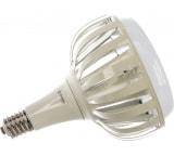 Светодиодная лампа Космос KOSMOS PREMIUM HWLED 150W 220V E40 6500K KHWLED150WE4065