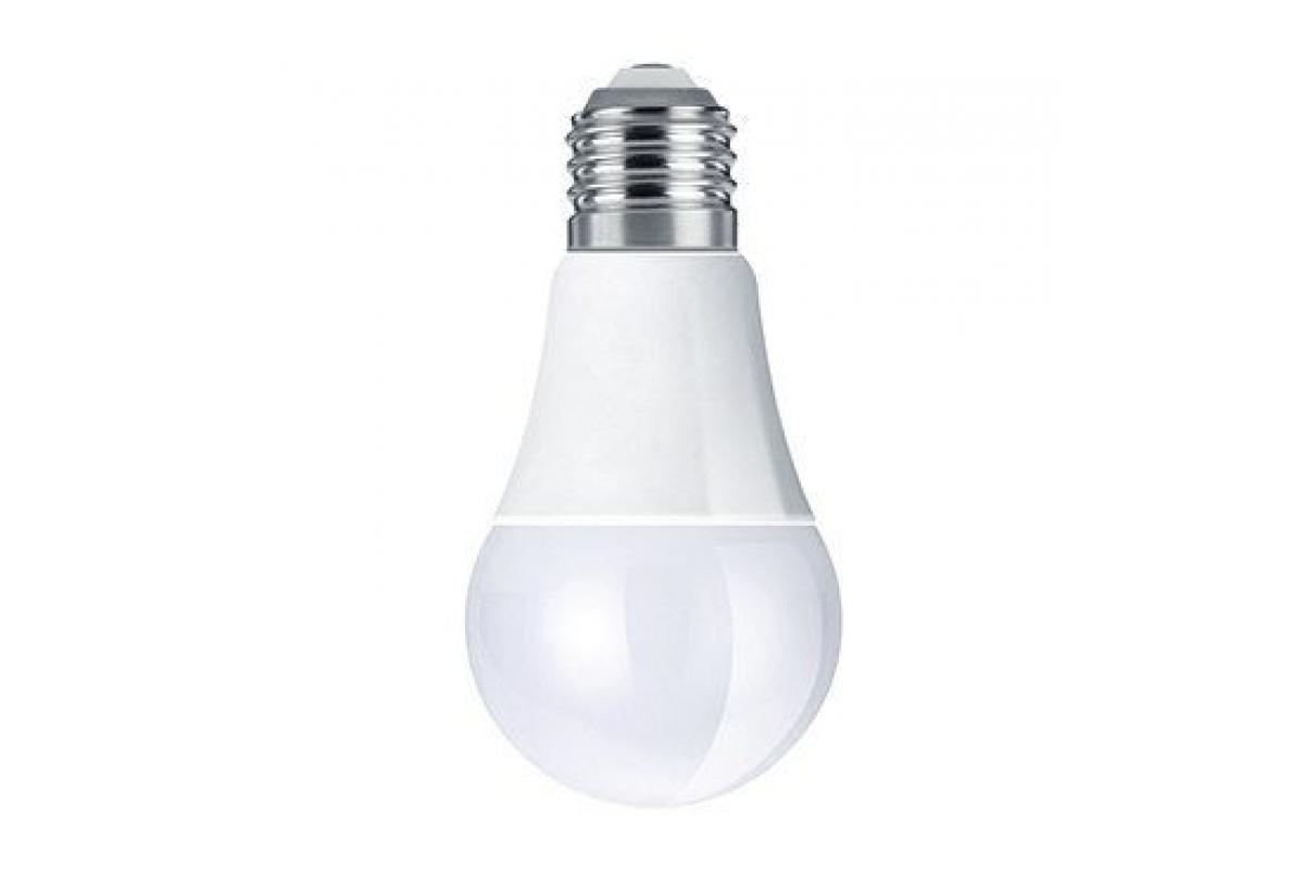 Светодиодная лампа Фарлайт А60 11Вт 6500К Е27 FAR000053