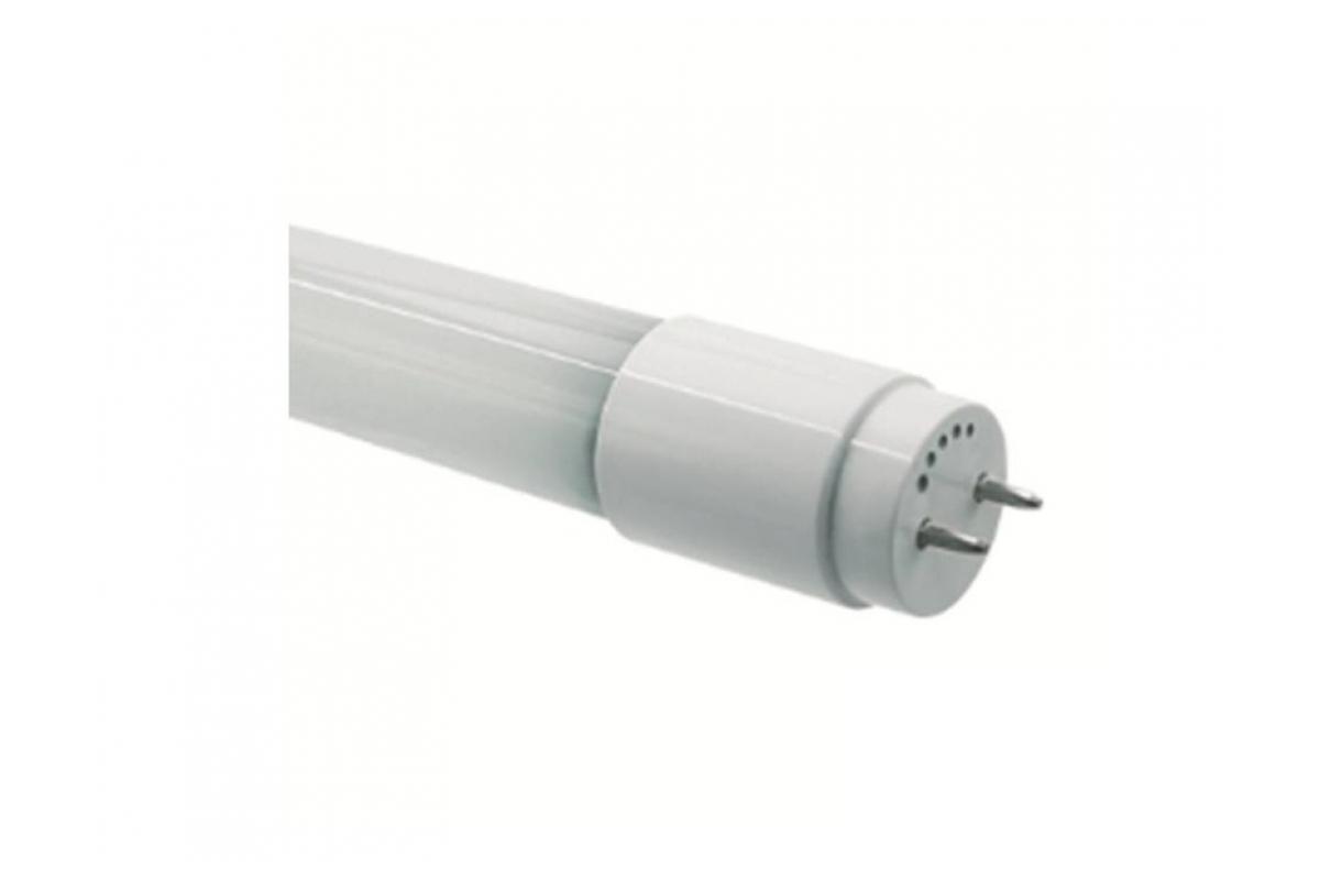 Светодиодная лампа Фарлайт T8 18Вт 6500К 1200мм G13 FAR000057