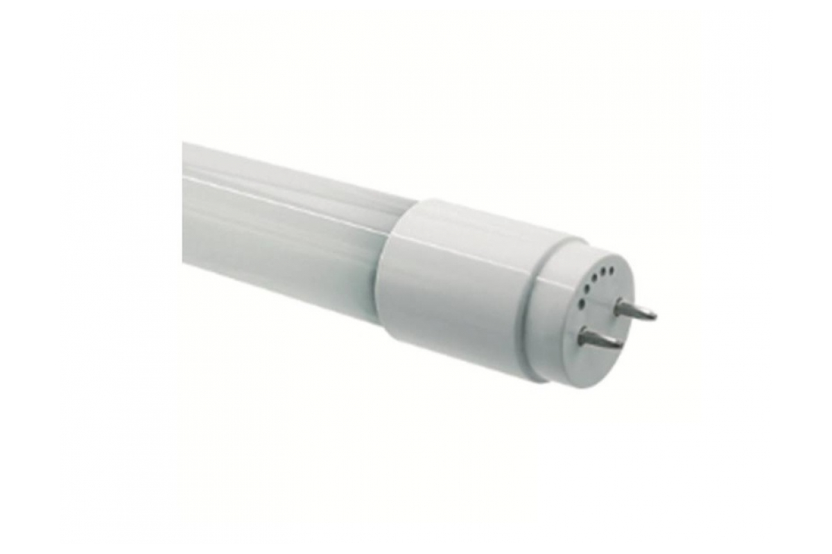 Светодиодная лампа Фарлайт T8 10Вт 6500К 600мм G13 FAR000055