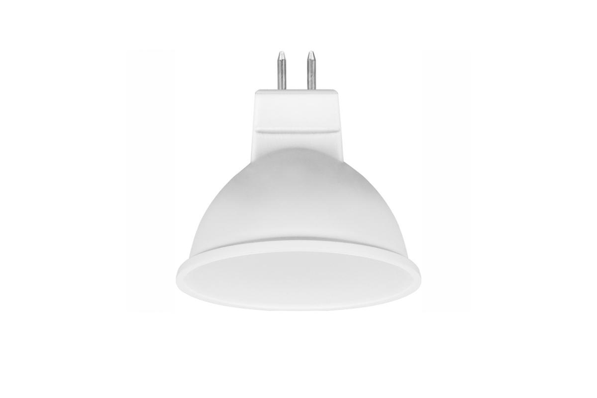 Светодиодная лампа Фарлайт MR16 10Вт 4000К GU5.3 FAR000084