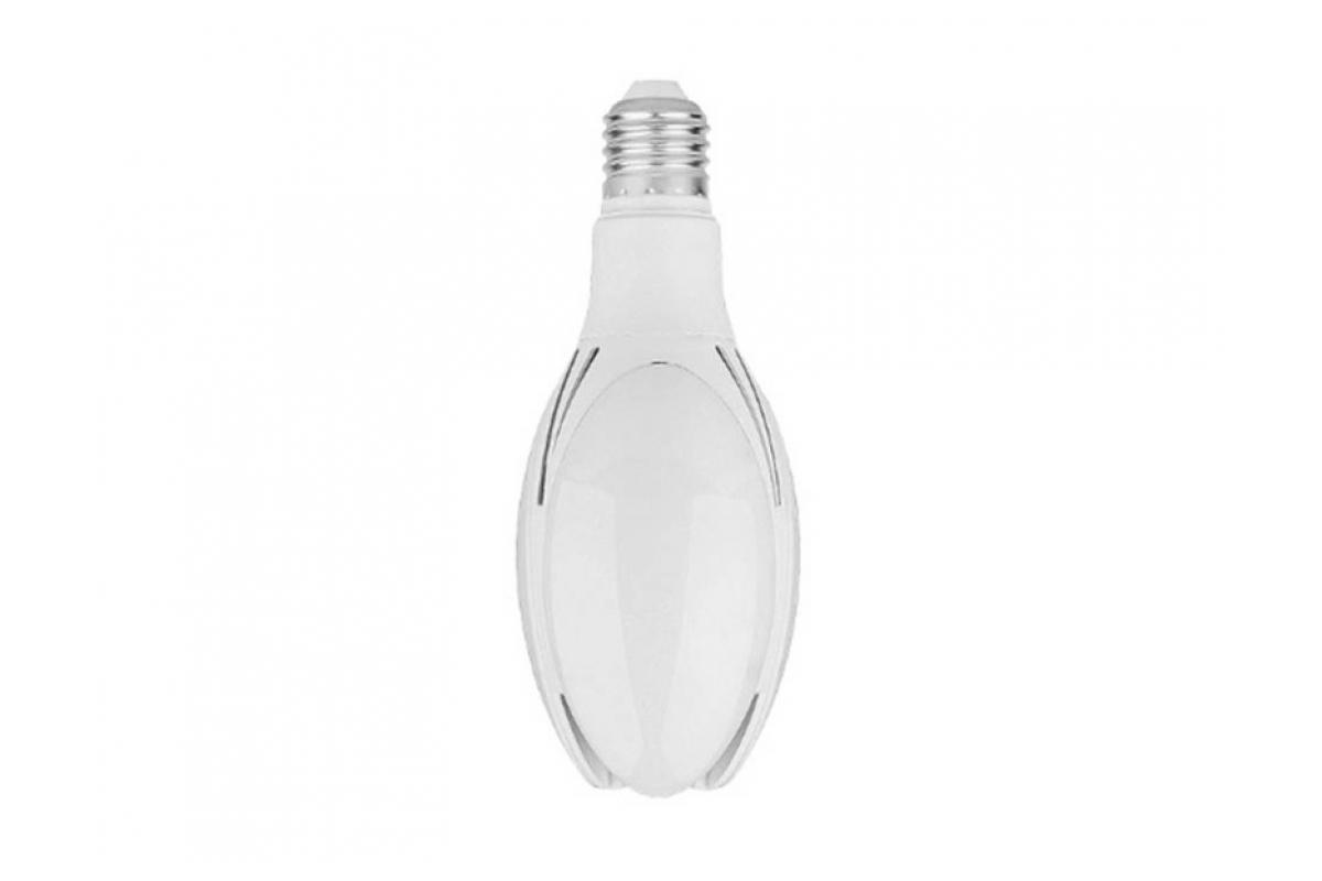 Светодиодная лампа Фарлайт 360 46Вт 6500К Е40 FAR000078