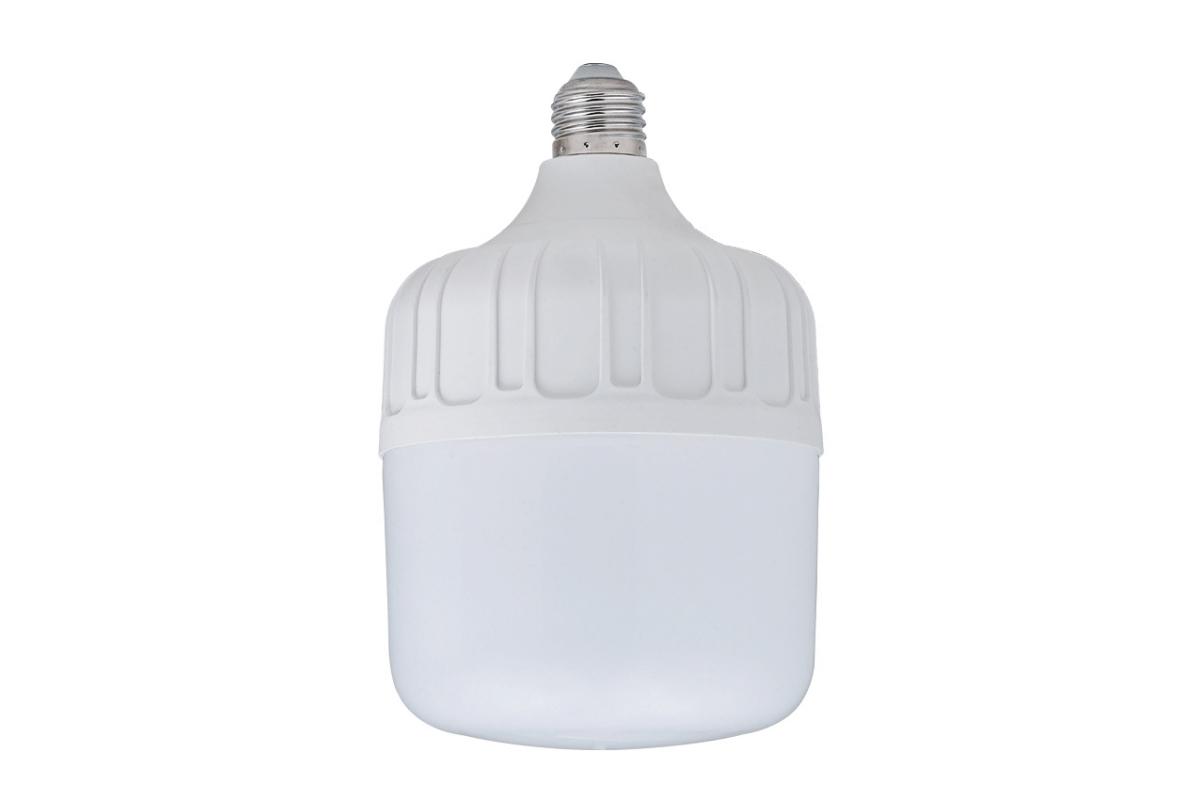 Светодиодная лампа Фарлайт Т120 38Вт 4000К Е27/E40 FAR000045