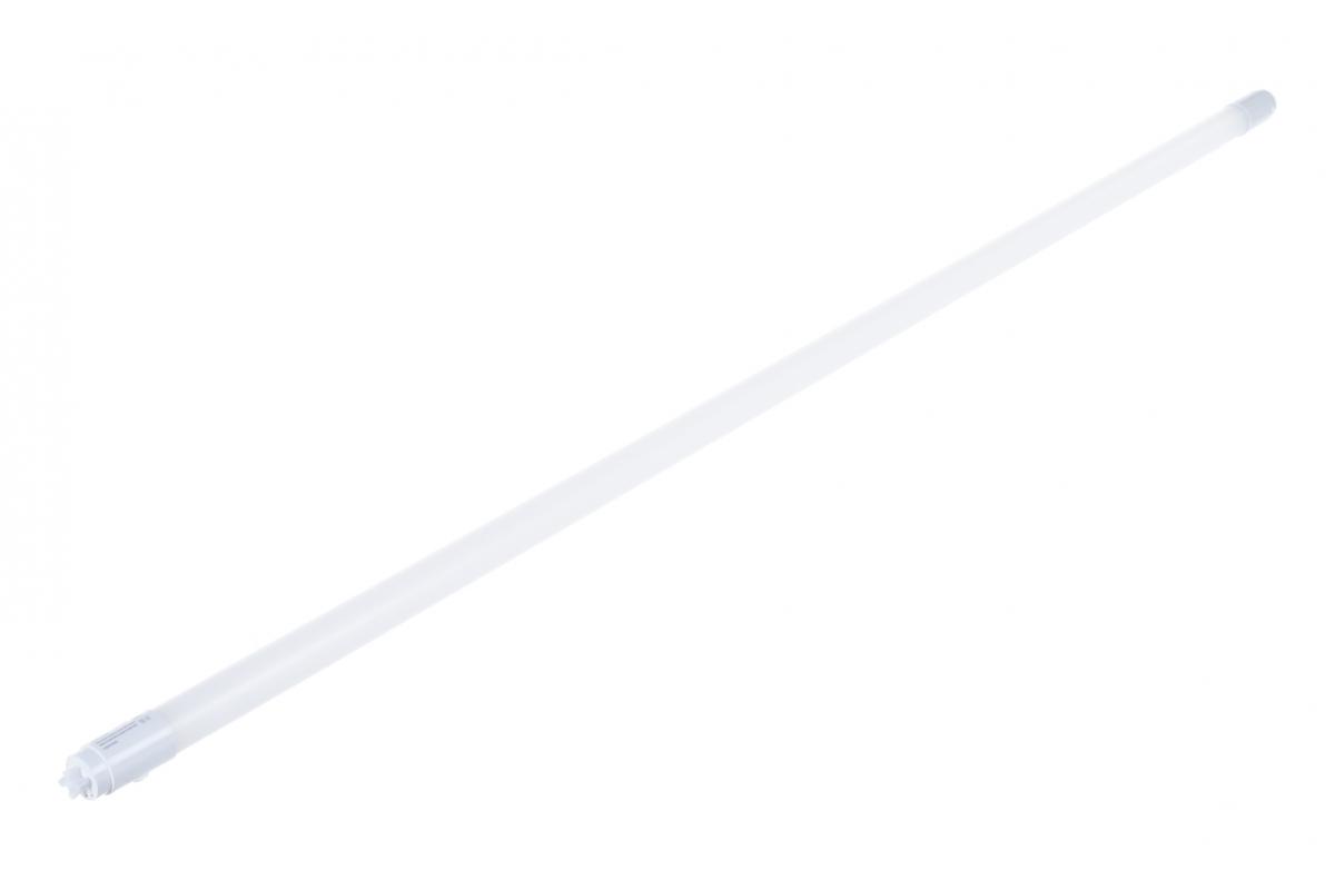Лампа Jazzway PLED T8-1200PL Nano 20w FROST 6500K 230V/50Hz 5003095