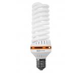 Энергосберегающая лампа TDM КЛЛ-FS-85 Вт-4000 К–Е40 SQ0323-0075