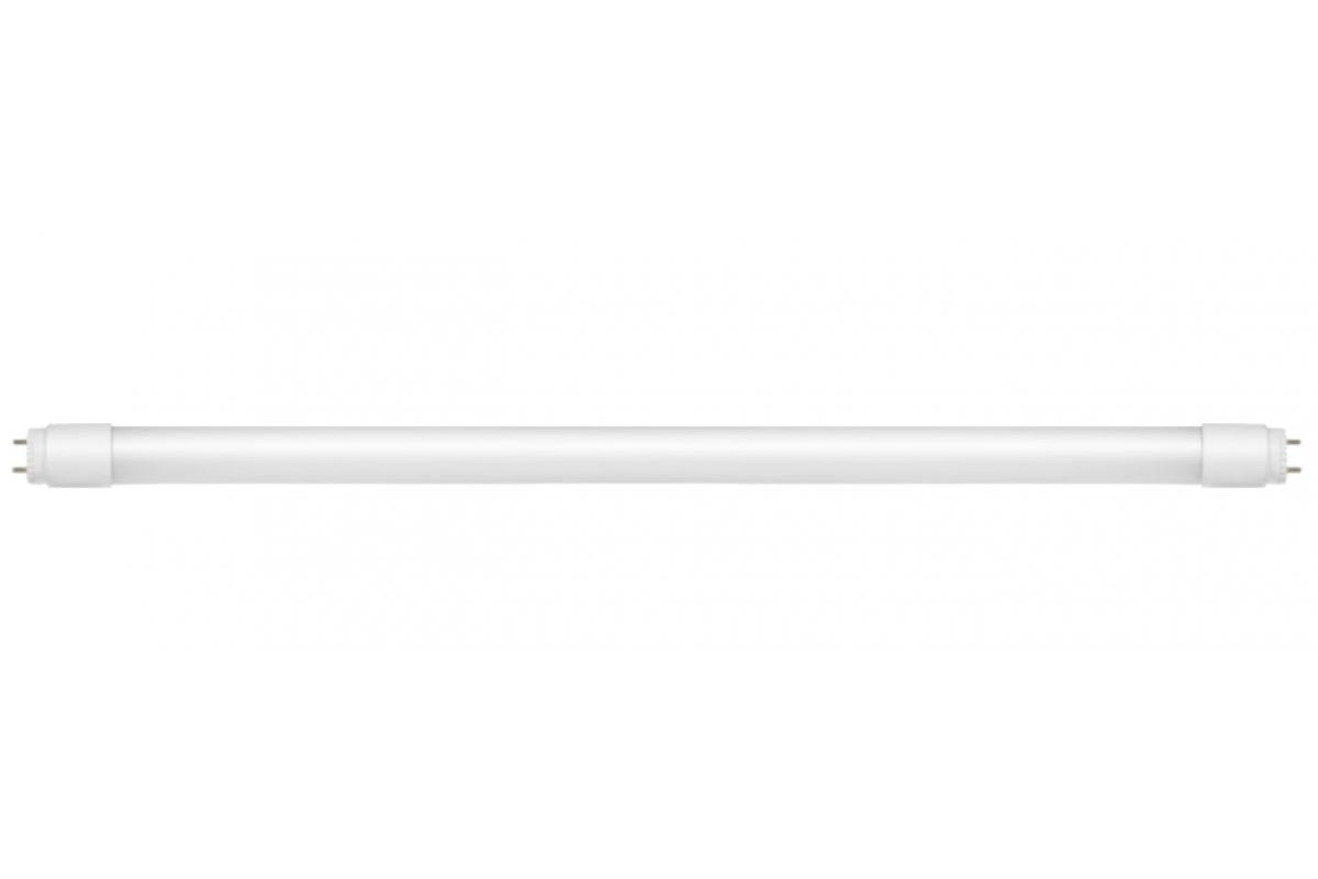 Светодиодная лампа IN HOME LED-T8-М-PRO 32Вт 230В G13 4000К 2700Лм 1500мм матовая 4690612031033