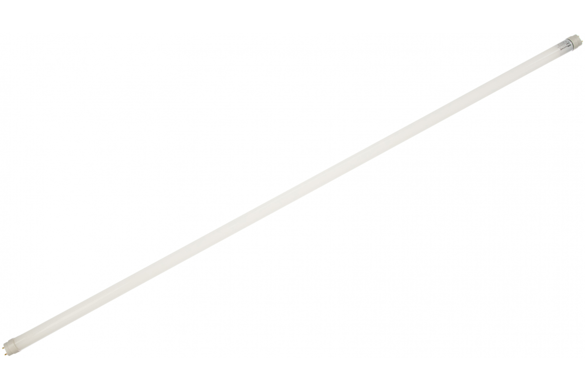Светодиодная лампа IN HOME LED-T8-М-PRO 30Вт 230В G13 4000К 2440Лм 1200мм матовая 4690612031019