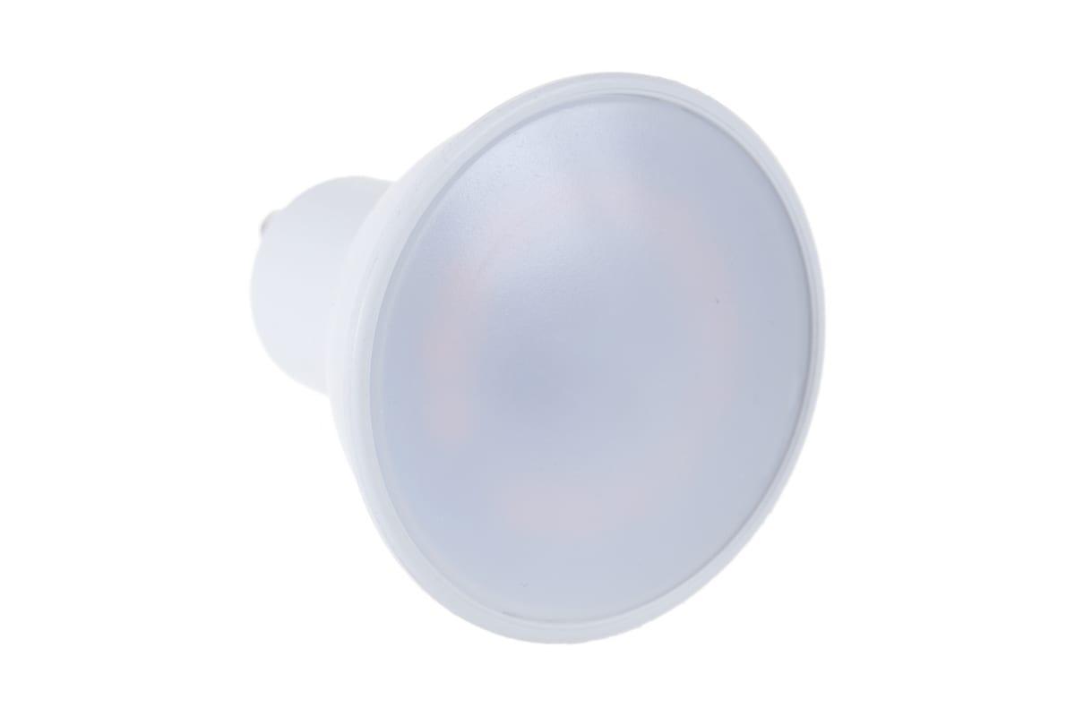 Лампа ЭРА LED MR1612W827GU10 диод софит 12Вт теплый свет GU10 Б0040889