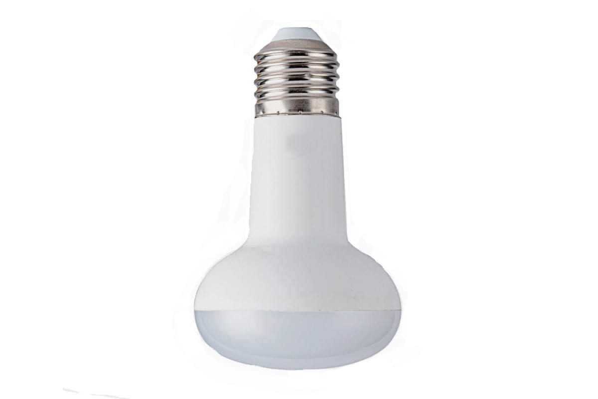 Светодиодная лампа Фарлайт Рефлектор R39 4Вт 4000К Е14 FAR000133