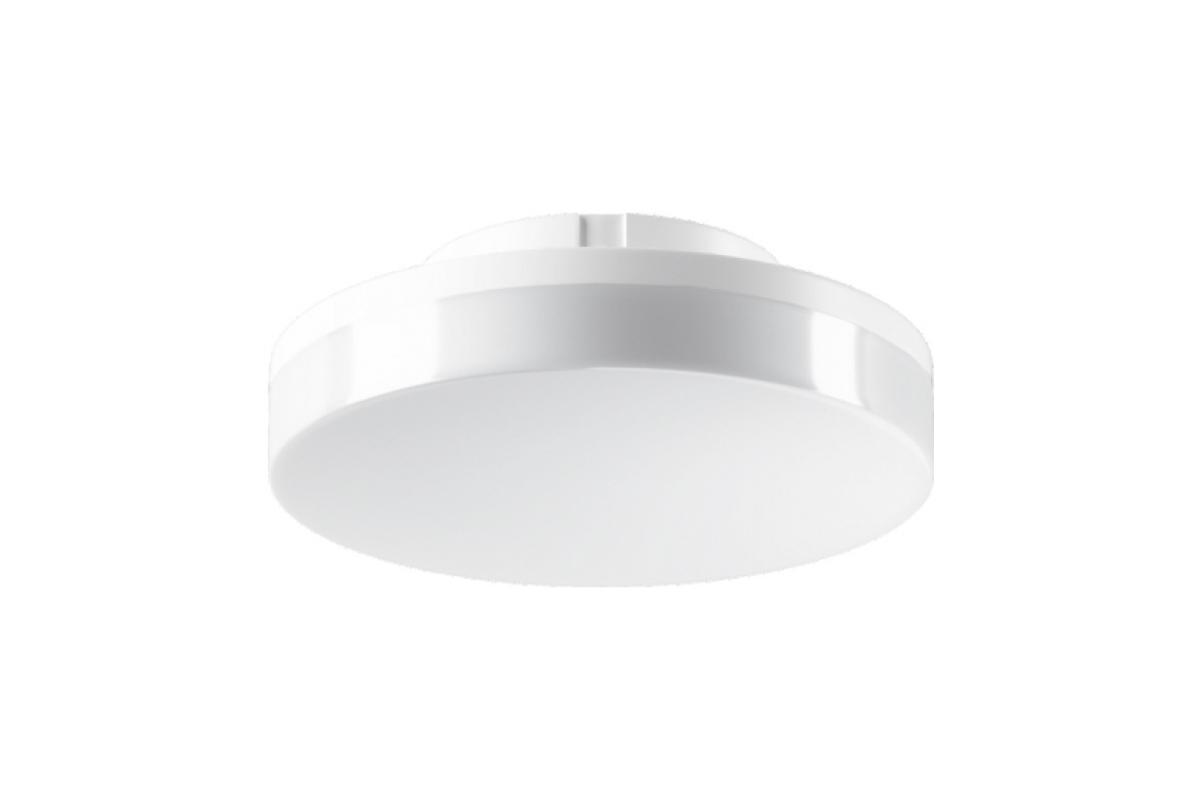 Светодиодная лампа Фарлайт Десяточка GX53 10Вт 4000К GX53 FAR000114